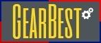 Акции и промокоды на скидку в GearBest