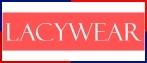 Купоны на скидки и бонусы в магазине lacywear