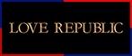 Бесплатные купоны на скидки в магазине Love Republic