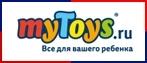 Акции и промокоды Май Тойс
